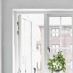 25 款阳台设计创意提案