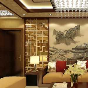 武汉业之峰装饰公司口碑