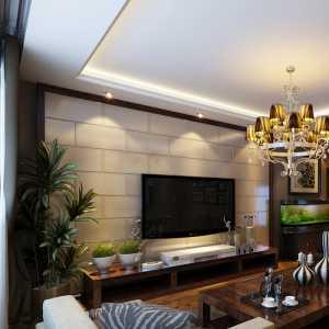 北京95平米三房新房裝修誰知道多少錢