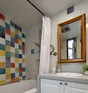 泉州40平米1室0廳毛坯房裝修要花多少錢