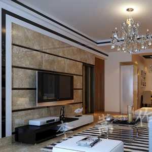 家装北京地址
