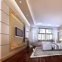 寫字樓空間設計,北京哪家裝修公司最好?
