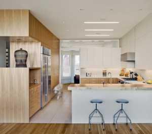 客厅装修欧美风格有哪些分类?欧美风格装修有什么要点?