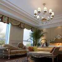 上海120平三房两厅装修多少钱?