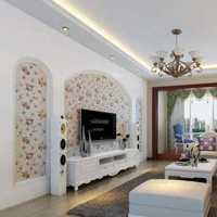 上海家庭装修装修