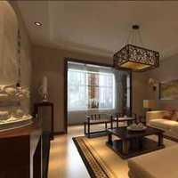 装修139平米房子带入户花园风格欧式温馨大概多少钱