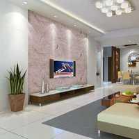 谁家生产岩棉保温装饰板一体设备