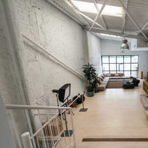 百度文库 钢结构墙面屋面檩条安装需要做哪些表