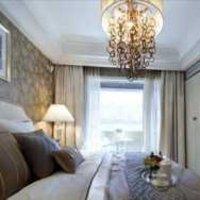 12平米的客厅9平米的饭厅11平米的卧室9平米