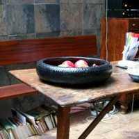 小卫生间怎样做到干湿分离该怎样装修