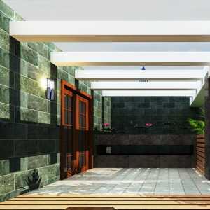 北京50平米一室一廳老房裝修誰知道多少錢