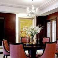 长沙的装饰公司湖南铂范装饰设计工程有限公司的报