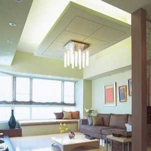 北京建筑装饰公司营改增