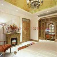 上海旧房翻新装修多少钱