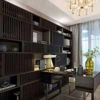 欧式书房效果图最新书房装修效果图书房设计效果图书房榻榻米效果图家庭书房效果图