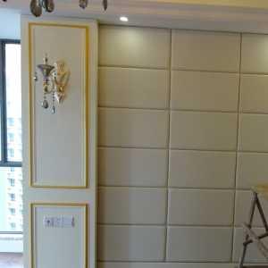 北京装修北京老房装修价格