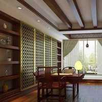 從哪里可以看到濟南博洛尼裝飾的設計師作品濟南博洛尼有哪