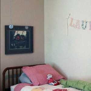 主卧室主卧室
