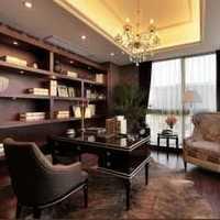 上海同济装潢设计地址谁知道啊急