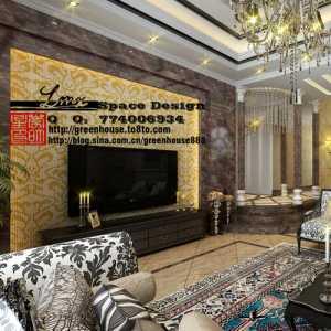 北京45平米一居室新房裝修要多少錢