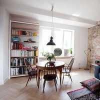家裝介紹一品布藝沙發