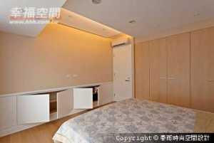 北京齊家裝飾公司地址