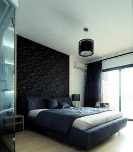 日式卧室装修 交换空间卧室装修 10平米卧室装修