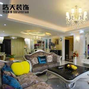 北京复式装修价格