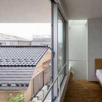 室内面积78平方简单装修不算家具4万够不够在青岛即墨市
