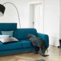 120平米三居室装修报价多少钱?