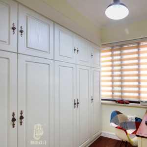 房子装修怎样省钱房子装修房子装修