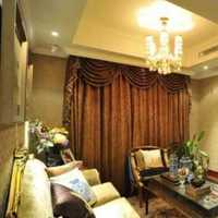 北京装修房子问题