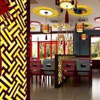 北京哪里賣蝴蝶單檜底板?普通直板