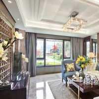 一级房建上海装饰公司招一级房建建造师挂靠资质,要求转注册...