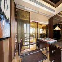 北京客廳歐簡歐