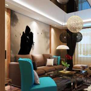 裝飾公司上海