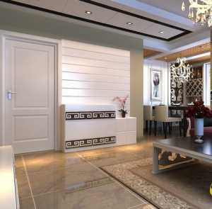 上海裝飾公司排名前十