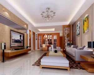 上海圣點裝飾工程有限公司