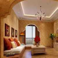 我想找上海别墅装修公司,有看过上海显高设计的案例觉得还行...