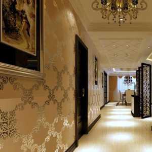 北京寶安龍發裝飾公司