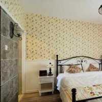 家装客厅设计装修效果图、客厅电视墙设计装修效果图、别墅设...