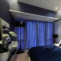 上海浦东80平米二手房装修一般要多久?1个月够吗?
