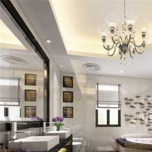 哈尔滨市建筑装饰设计工程有限公司