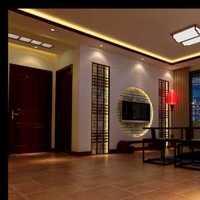 先锋北京建筑装饰工程有限公司是哪一年成立的法人是谁