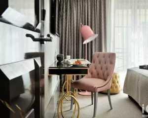 上海40平米一房一廳新房裝修要多少錢