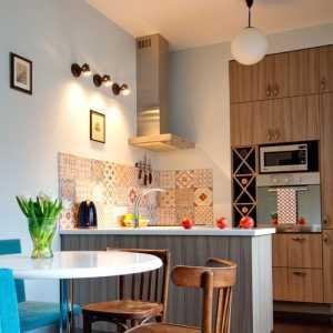 合肥40平米一居室房屋裝修大概多少錢