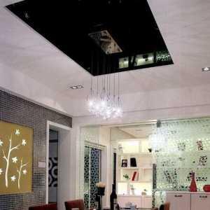 北京43平米一房一厅老房装修要多少钱