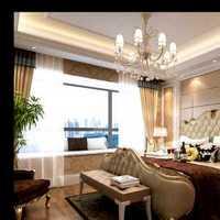 上海别墅装饰公司哪家好