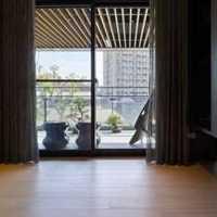 北京小户型装修花费 小户型客厅收纳技巧
