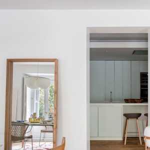 北京108平米3居室房屋裝修誰知道多少錢